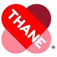 Thane Logo